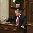 parlamentarii se intrec in initiative care ii vizeaza pe bugetari