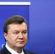 viktor ianukovici este de acord sa convoace alegeri anticipate in 2014
