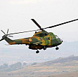 elicopter militar prabusit la sibiu opt persoane au decedat