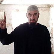 un roman suspectat de terorism a fost retinut de procurorii diicot