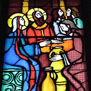ferestre deschise spre cer- lcoane pe sticla