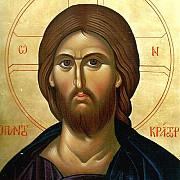 cum l-a convins o icoana pe un protestant sa  devina ortodox