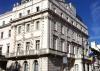 open house la palatul romanesc din londra