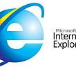 microsoft a lansat internet explorer 10 si pentru utilizatorii de windows 7
