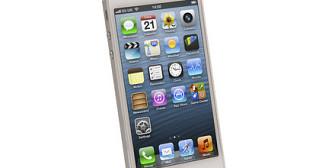 pregatiti-va de programul rabla la iphone
