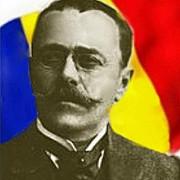 scrisoarea lui caragiale adresata lui vlahuta o lectie de patriotism