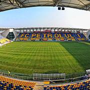 iulian teodorescudaca investitorii vor si stadionul ilie oana discutam