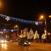 sarbatorile de iarna incep la 1 decembrie