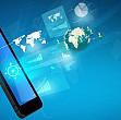 716 dintre utilizatorii de internet se conecteaza folosind telefonul mobil