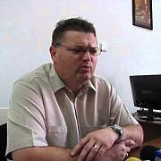 anchetatorii lui traian berbeceanu fostul sef al bcco alba sunt urmariti penal