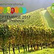vrei sa te distrezi mergi la semimaratonul bucuriei-urlati editia 2017
