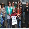 scolile romanesti din ucraina inchise prin lege