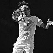 vedetele tenisului mondial dincolo de teren