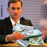 republica moldova trece la leul romanesc dupa furtul miliardului am ramas fara bani