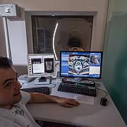 despre importanta aparaturii in investigarea si diagnosticarea pacientilor interviu cu dr balaceanu stelian  medic specialist radiologie si imagistica la spital lotus