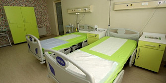 cum reduceti riscurile interventiilor chirurgicale ginecologice