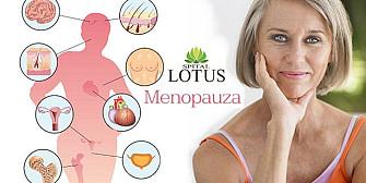 premiera in ploiesti consiliere menopauza si sindrom pre-menopauza doar la spitalul lotus