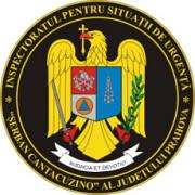 28 februarie ziua protectiei civile in romania