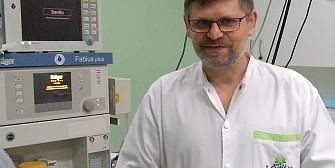 avantajele chirurgiei laparoscopice ce spune dr iuri munteanu medic primar chirurgie generala specialist chirurgie plastica si reconstructiva doctor in medicina si director medical la spital lotus