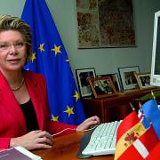criza financiara face imposibile compromisurile din partea ce in romania sau ungaria
