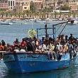 italia cere sprijinul membrilor ue in lupta cu imigrantii