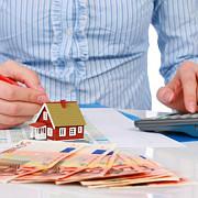 cele mai scumpe piete imobiliare din lume