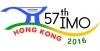 5 medalii de argint si o medalie de bronz de la olimpiada internationala de matematica