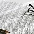 impozitul pe venitul microintreprinderilor redus din iulie