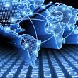 brat internetul a devenit o utilitate
