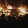 incendiul din colectiv seamana izbitor cu unul produs in sua cum au fost pedepsiti vinovatii in america