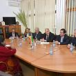 india interesata de schimburi comerciale cu judetul prahova