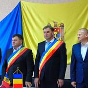 fratii raman frati inca doua comune din prahova s-au infratit cu localitati din moldova