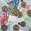 fonduri europene pentru cei care vor sa-si dezvolte afacerile agricole