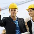 posturi libere pentru ingineri in tarile uniunii europene
