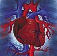 la fiecare 30 de minute un roman face infarct