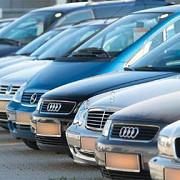 comisia europeana impune reguli pentru inmatricularea masinilor