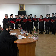 inscrieri pentru admiterea in scolile teologice liceale din arhiepiscopia craiovei