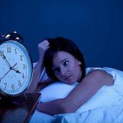 la ce te expui daca nu dormi suficient