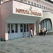 institutul oncologic din chisinau va fi modernizat cu bani de la bucuresti