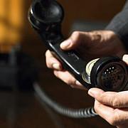 35 de lideri ai planetei au avut telefoanele ascultate