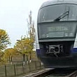 trenurile intercity nu mai circula pe ruta bucuresti-constanta