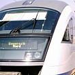 biletele pentru trenurile intercity se ieftinesc