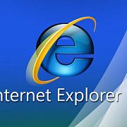 internet explorer 8 greu de ucis locul ii la nivel global