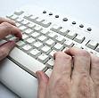 onu a decis accesul la internet este un drept al omului