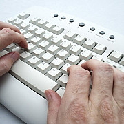 cursurile vor ramane in sistem online cel putin pana pe 8 februarie