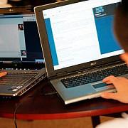 ministrul comunicatiilor pentru multi romani internetul e un ozn