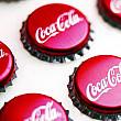 coca-cola isi muta toata administratia pentru europa in bulgaria