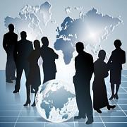 principalii finantatori pentru majoritatea firmelor mici si mijlocii