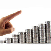 romania a atras 750 milioane de euro cu dobanda de 515