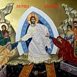 istoric semnificatii obiceiuri si traditii de sfintele pasti